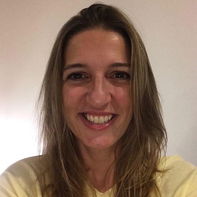 Alexandra Correia