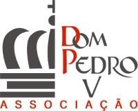 LOGO D.PEDRO V_